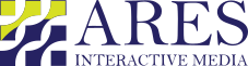 ARES Interactive Media